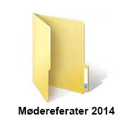 referater2014